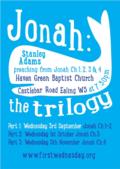 2014_poster_Sept_aw